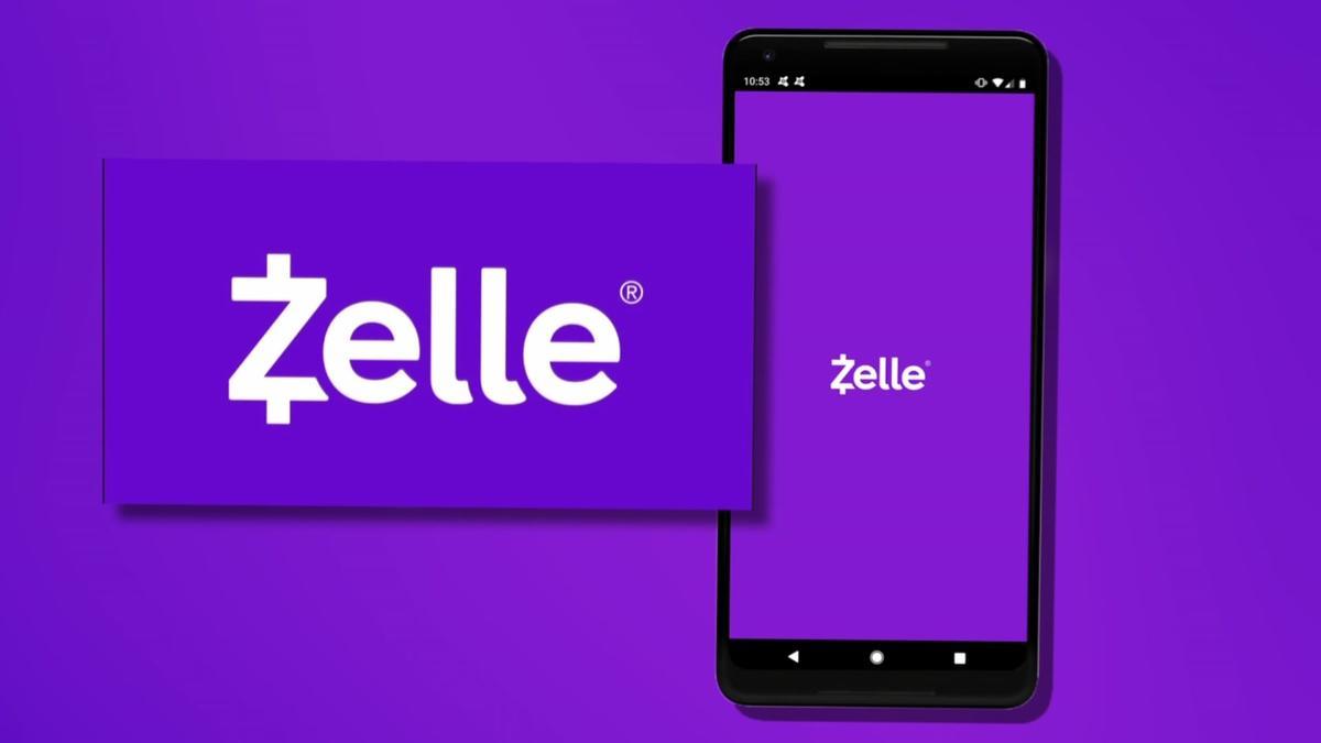 Zelle+Fraud+FOLO