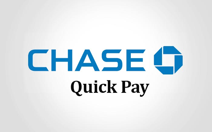 chasequickpay2